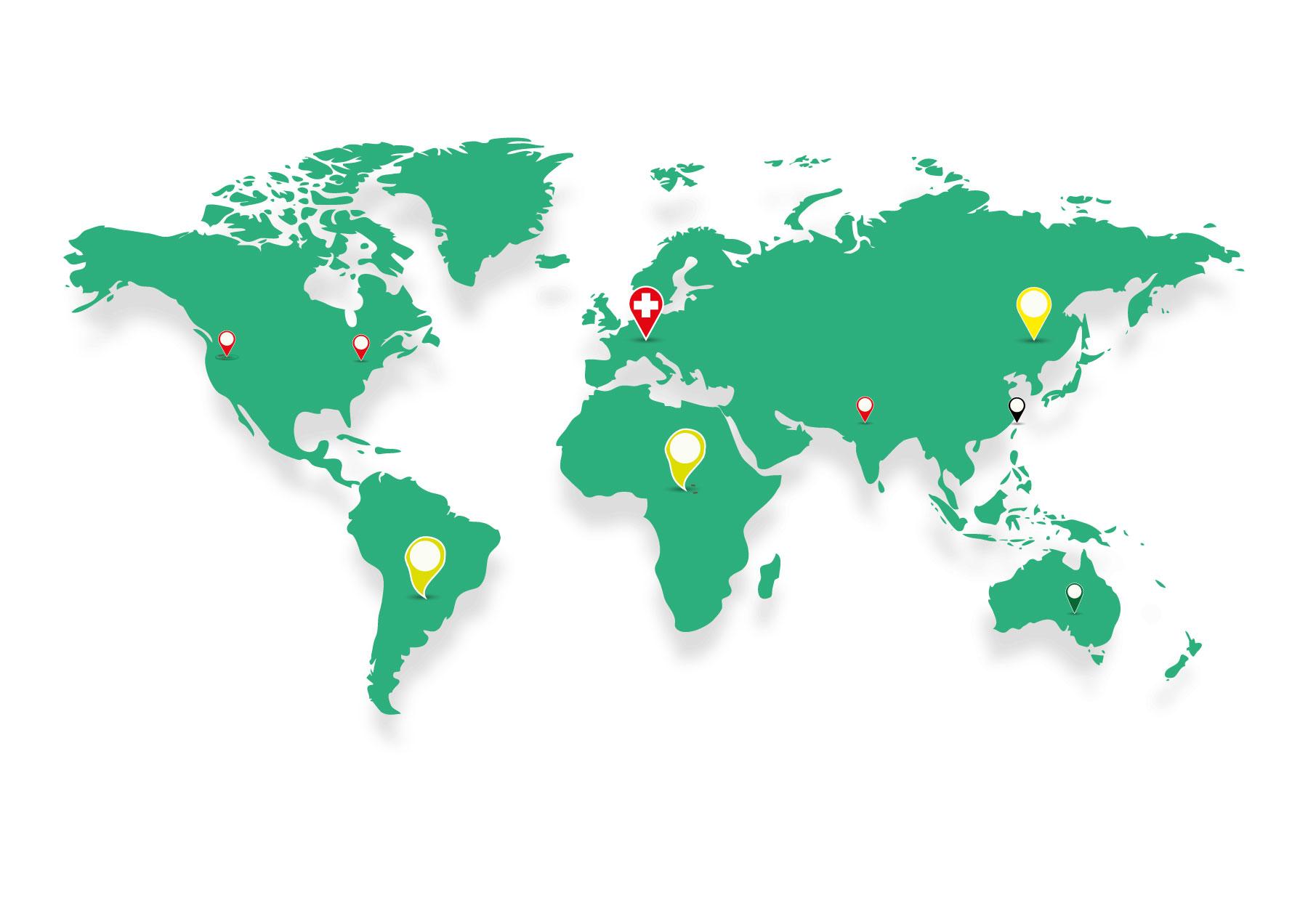 cumas.ch_world-map.jpg